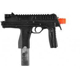 ASG Licensed B&T MP9A1 Airsoft AEG Submachine Gun SMG Machine Pistol