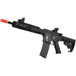 ICS Full Metal M4A1 Tubular 11.5