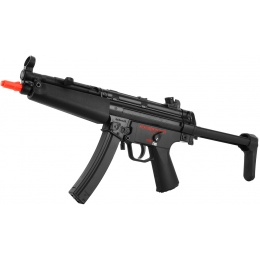 ICS B&T Licensed MX5A5 CQB Sportline Airsoft Submachine Gun SMG AEG