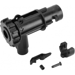 ICS M1 Garand AEG Rifle One-Piece Airsoft Hop-Up Chamber Kit