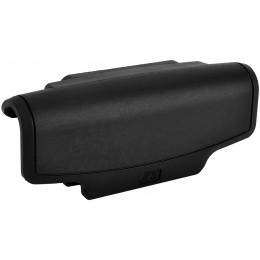 ICS ICAR Galil Series Airsoft Replacement AEG Stock Cheek Rest