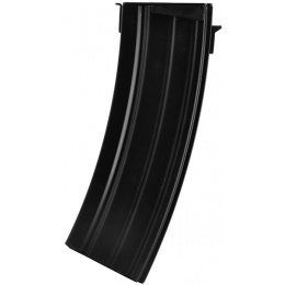 ICS 6X 400rd Galil ICAR High Capacity Airsoft AEG Magazines