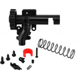 ICS Airsoft G33 Series AEG Rifle Complete Hop-up Chamber Kit