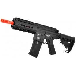 ICS CXP-15 KeyMod RIS M4 AEG Airsoft CQB Polymer Sportline Rifle