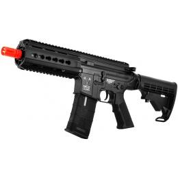 ICS CXP-15 M4 RIS KeyMod CQB AEG Metal Airsoft Proline Rifle
