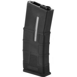 ICS Tactical CXP-15 Proline M4 KeyMod Airsoft AEG CQB Rifle Pistol