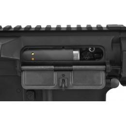 King Arms M4 RAS Tanker Rifle Ultra Grade Airsoft AEG Rifle