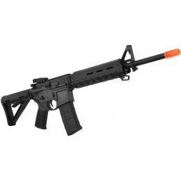 Beta Project Magpul PTS G.I. MOE M4 Mid-Length Airsoft AEG Rifle