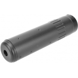 CYMA Airsoft Full Metal SCAR QD Mock Suppressor