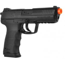 Umarex H&K Licensed HK45 Tactical Non-Blowback CO2 Airsoft Pistol