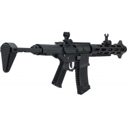Elite Force Amoeba AM-013 M4 Carbine Experimental 13