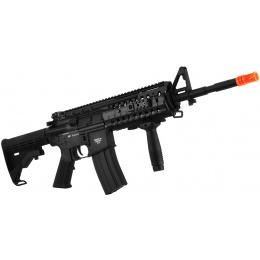 ASG Sportline Armalite M15 ARMS S.I.R. System M4 Airsoft AEG Rifle