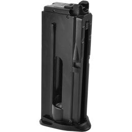 Cybergun 22rd FN Herstal Five-Seven CO2 Blowback Airsoft Magazine