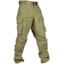LBX Tactical Assaulter Uniform Combat Pants - TAN