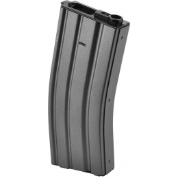 Echo1 Platinum Edition M4 RIS Basic Series Airsoft AEG - URBAN GRAY