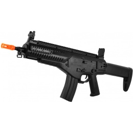 Umarex Licensed ARX160 Polymer Tactical Airsoft AEG Rifle - BLACK