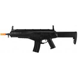 Umarex Licensed ARX160 Polymer Tactical Airsoft AEG Rifle - BLACK