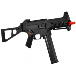 Elite Force Umarex H&K UMP 45 GBB CQB SMG Airsoft Submachine Gun