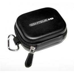 Contour Carrying Case - For Contour HD Cameras