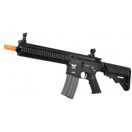 APEX Full Metal Tactics Bravo M4 10