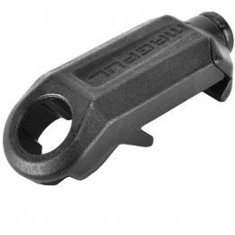 Magpul RSA QD Quick Detach / Push Button Rail Sling Attachment