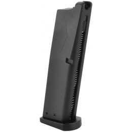Umarex Beretta 20rd M92 FS Gas Blowback GBB Airsoft Pistol Magazine