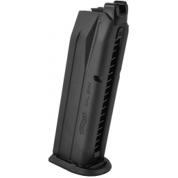 Umarex Walther 22rd PPQ Gas Blowback GBB Airsoft Pistol Magazine