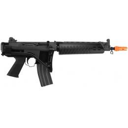 G&G Armament GF85-S AK 5 Airsoft Gun AEG Rifle w/ Foldable Stock