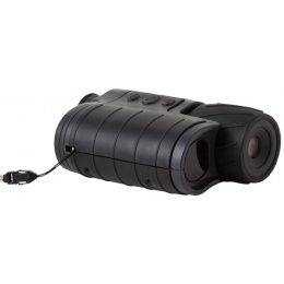 Firefield N-Vader Hand Held 3-9x Digital Night Vision Monocular