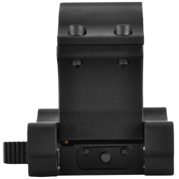 Sightmark Flip-to-Side 30mm Weaver / Picatinny Airsoft Rail Mount
