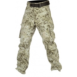 LBX Tactical Assaulter Uniform Combat Pants - INLAND TAIPAN