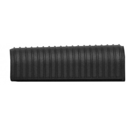 ZVD Arms Airsoft RPK Style Upper Handguard - BLACK