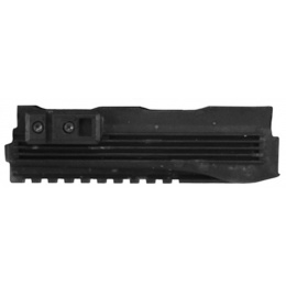 ZVD Arms Airsoft AK47 RIS Polymer Tactical Handguard