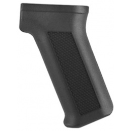 ZVD Arms Airsoft AK47 / AK74 AEG Series Motor Pistol Grip - BLACK