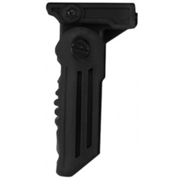 ZVD Arms Airsoft AK Series Tactical Foldable Hand Grip
