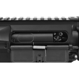 Golden Eagle Airsoft M4 Carbine w/ Free Float 14