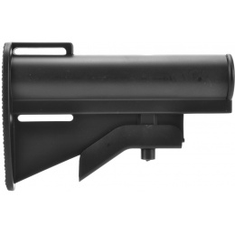 Golden Eagle Classic Type Retractable Stock for M4 Series AEG