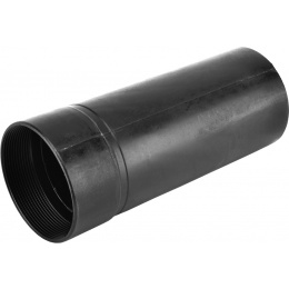 TAGINN Tactical Game Innovation Grenade Shell Replacement Tube