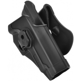 Cytac Airsoft Pistol Holster for GBB SIG Sauer P226