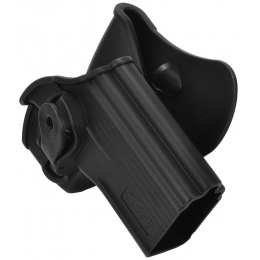 Cytac Airsoft Pistol Holster for Taurus 24/7 Handgun