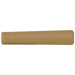 WE Tech Standard M16A3 Polymer Handguard - TAN