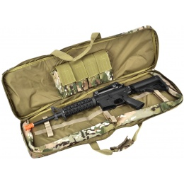 Flyye Industries MODI 914mm Rifle Carry Bag - MULTICAM