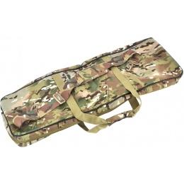 Flyye Industries MODI 914mm Rifle Carry Bag - MULTICAM