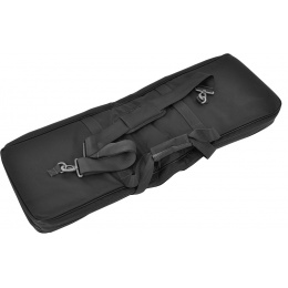 Flyye Industries MODI 914mm Rifle Carry Bag - BLACK