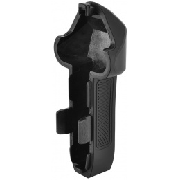 Krytac Airsoft Stock Buttplate Buttpad for Trident Series Airsoft AEG