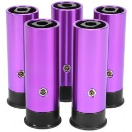PPS Airsoft CO2 Shotgun Shells for M870 Series Shotguns