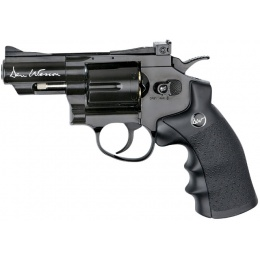 ASG Dan Wesson 2.5