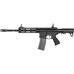 G&G CM16 Raider L 2.0E AEG M4 Airsoft Rifle