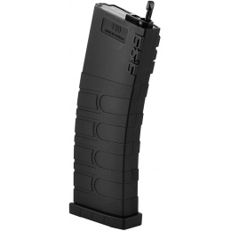 G&G Armament GC16 FFR 7