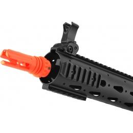 G&G Armament GC16 FFR 9